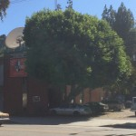 KPFK Building Coming Up For Sale?