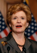 Sen. Stabenow wants to aid Flint Michigan